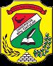 Universitas MPU Tantular - Membangun Generasi Emas Indonesia